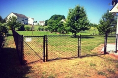 Fence Pro of Hickory gallery-004