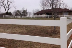 Fence Pro of Hickory gallery-005
