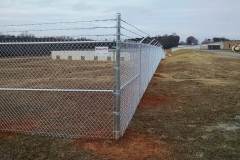 Fence Pro of Hickory gallery-007
