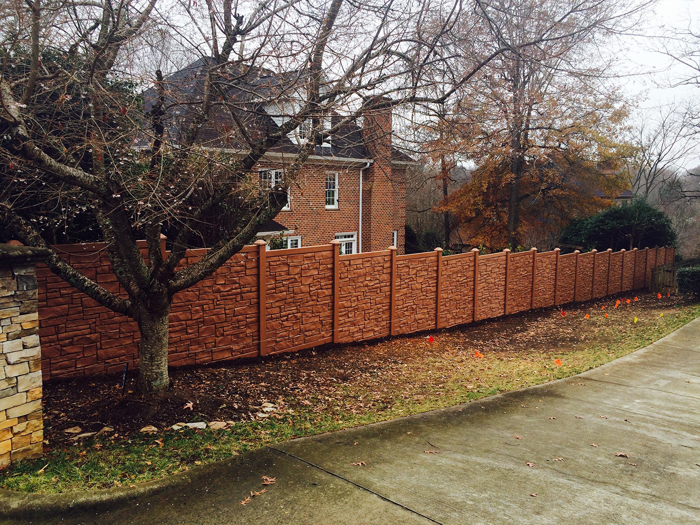 Fence Pro of Hickory gallery-002