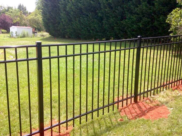 Fence Pro of Hickory gallery-006