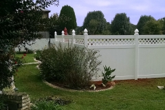 Fence Pro of Hickory gallery-003